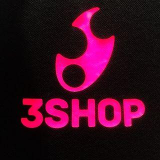 3Shop