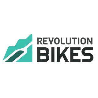 Revolution Bikes