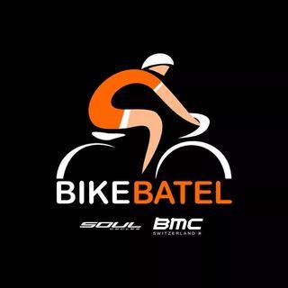 Bike Batel